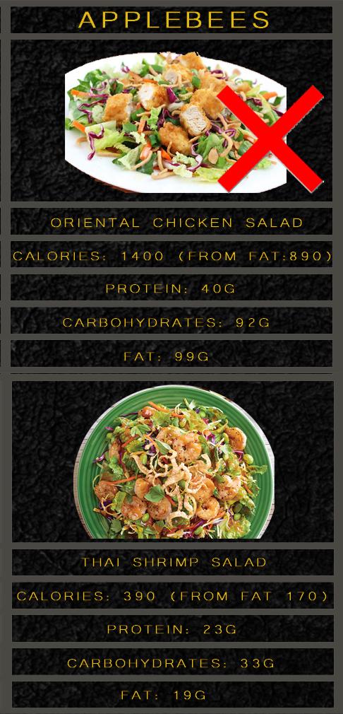 applebees salad.jpg