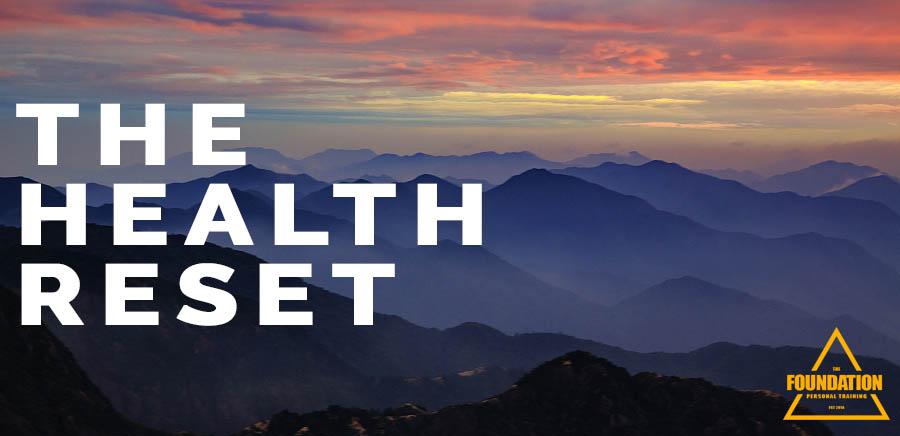 HEALTH RESET HEADER.jpg
