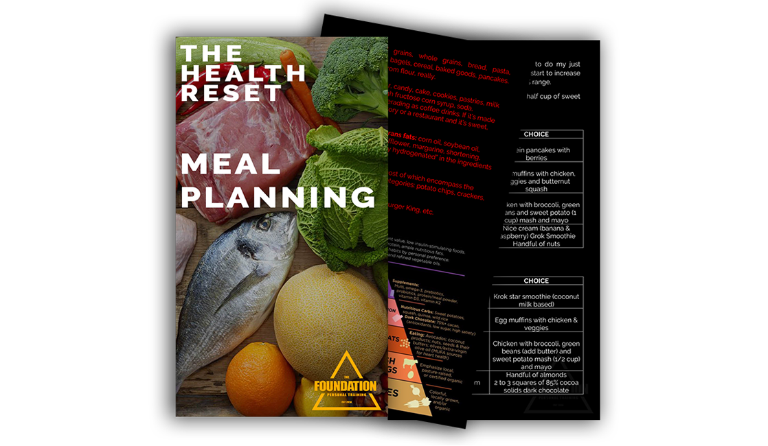 MEAL PLANNING COVER PAGES.png