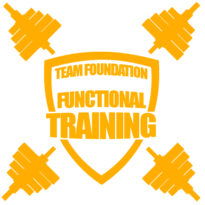 TEAM TRAINING 3.2.png