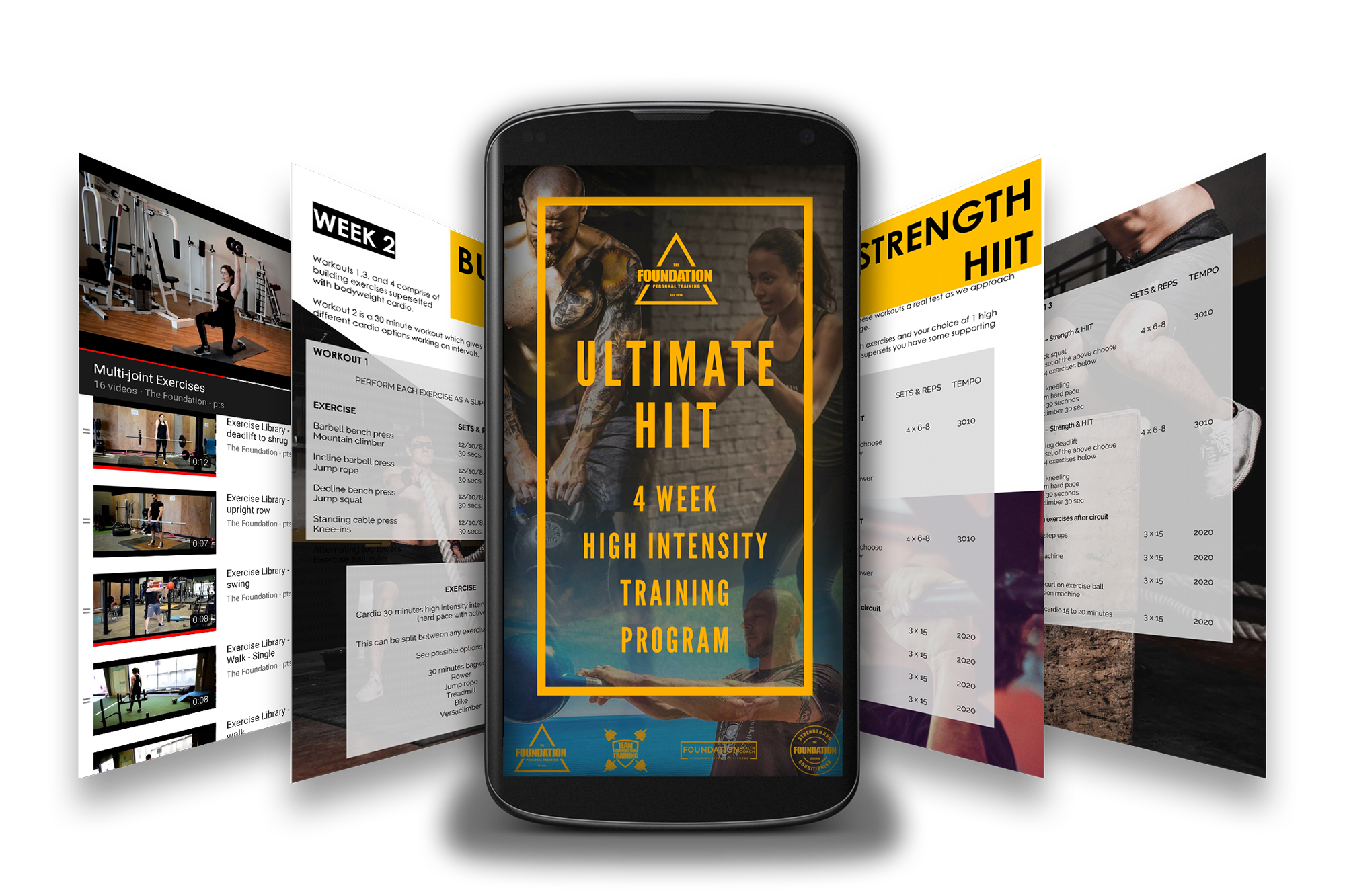 WEBSITE DIGITAL PRODUCT PROMO PIC ultimate hiit small.png