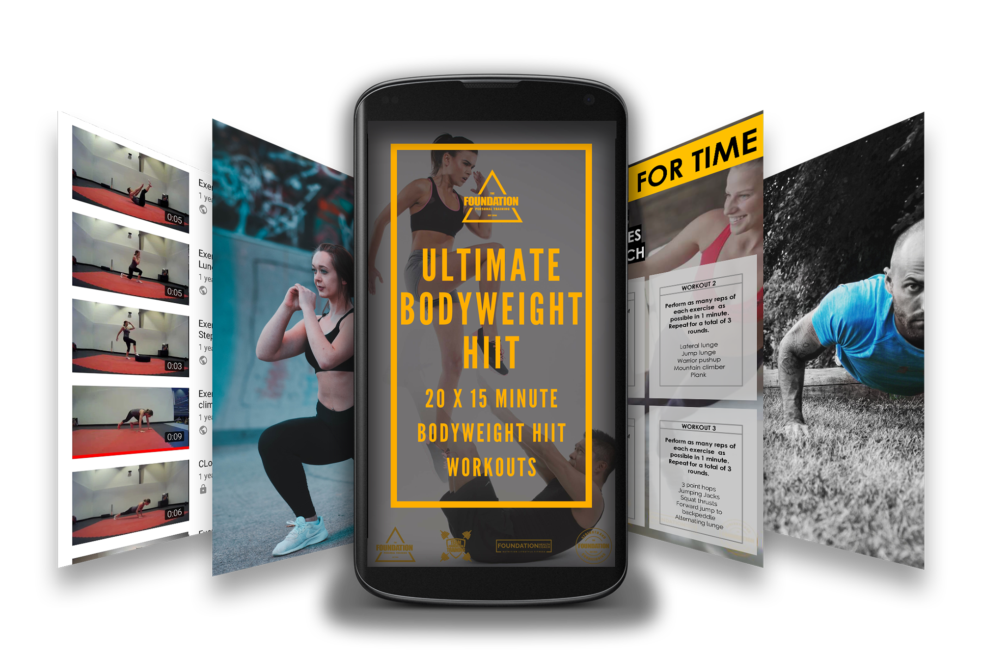 WEBSITE DIGITAL PRODUCT PROMO PIC ultimate bodyweight hiit small.png