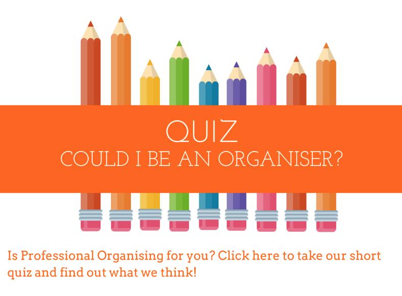 Become an Organiser.png