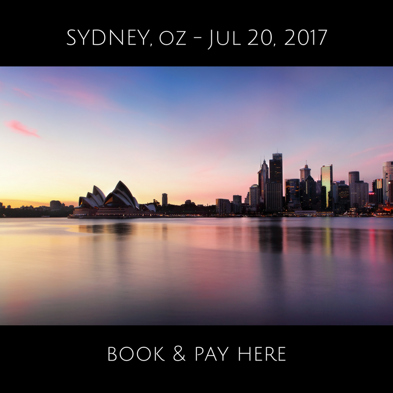 book & pay sydney.png