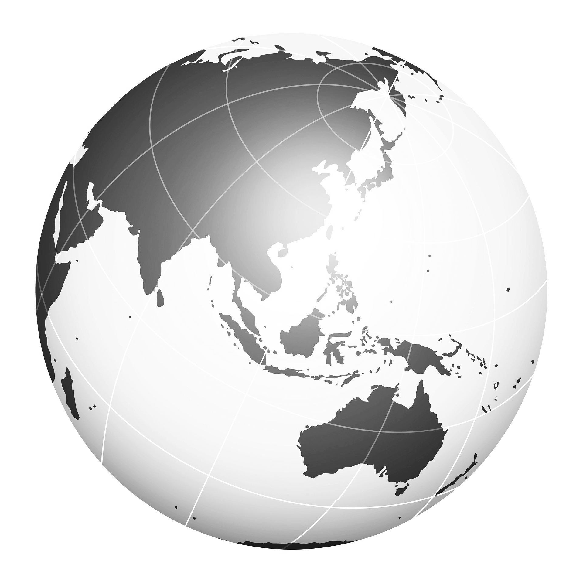 where in the world.jpg