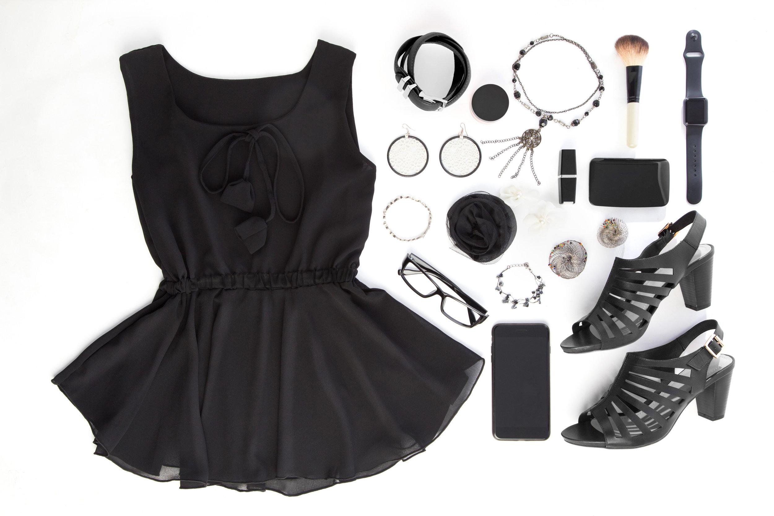 Black Wardrobe.jpg