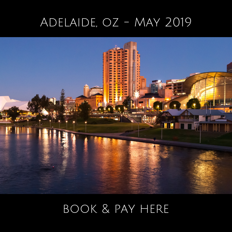 book & pay adelaide.png