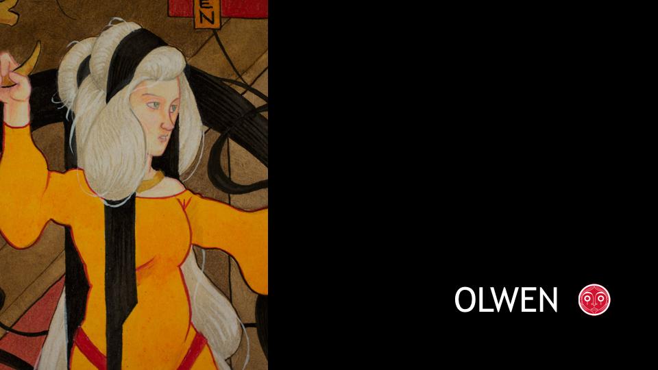 Kilkenny Animated PD_CulhwchAndOlwen.004.jpeg