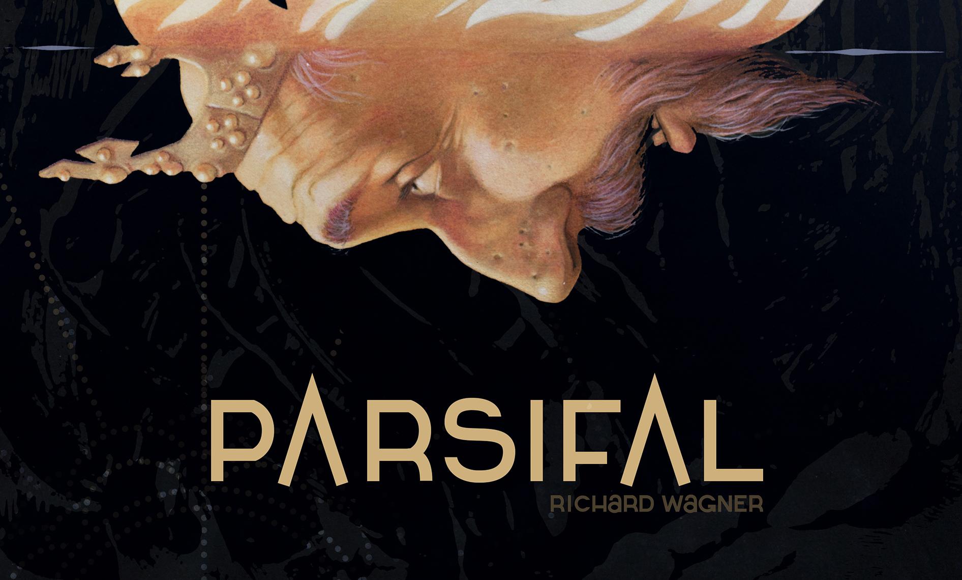 Parsifalsnippetbottom.jpg