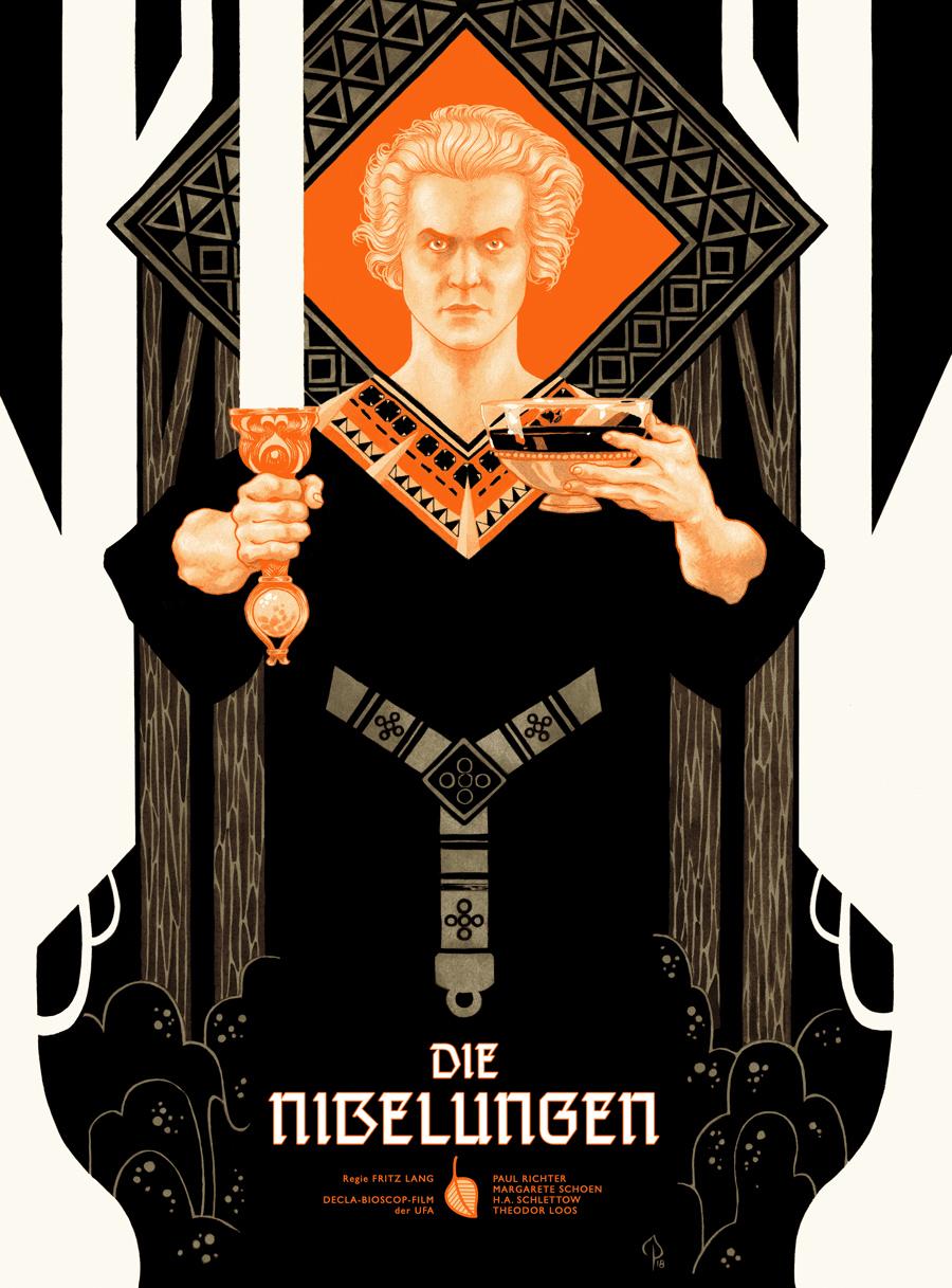 Siegfried.jpg