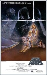 StarWarsMoviePoster1977.jpg