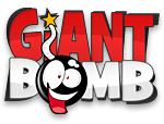 Giant_Bomb_logo.png