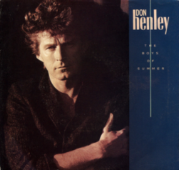 Don_Henley_-_Boys_of_Summer_cover.png
