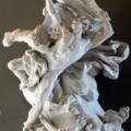 Prometheus_small