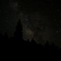 Galaxy_(4828374483).jpg