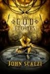 God_Engines.jpg