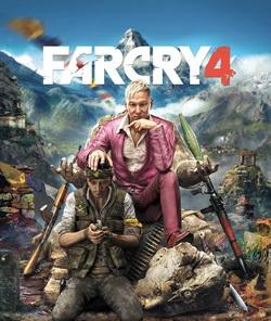 Far_Cry_4_box_art.jpg