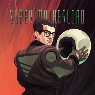 Super_Motherload.jpg