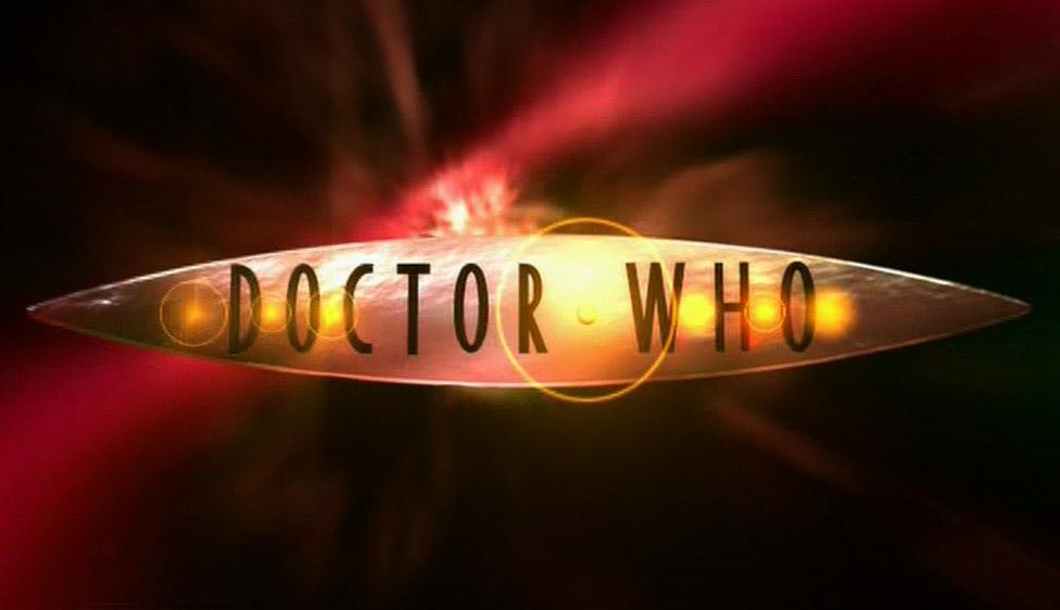 doctor-who-season-1-title-card.jpg