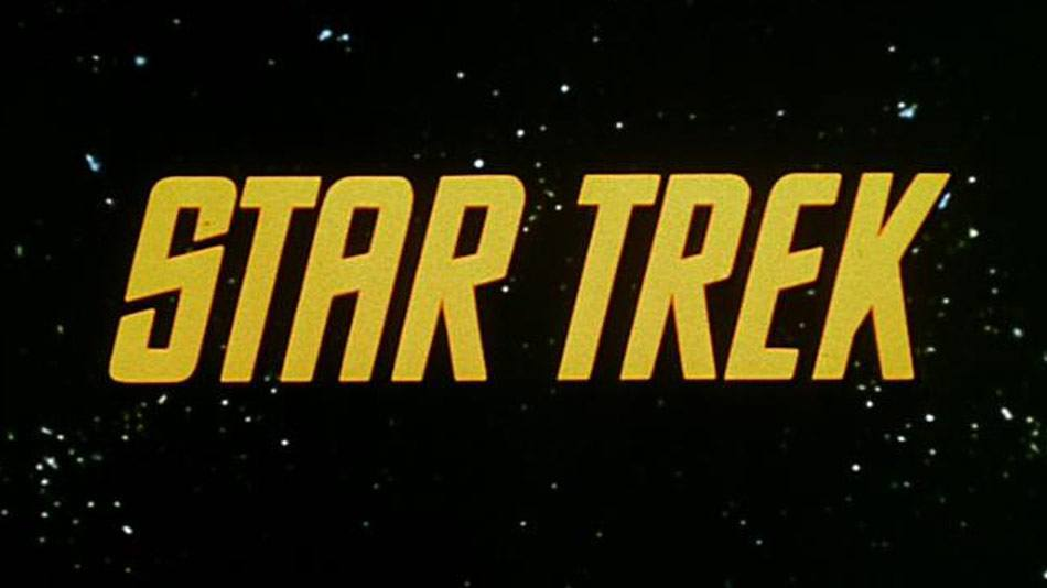 2014-06-19-star-trek-thumb.jpg