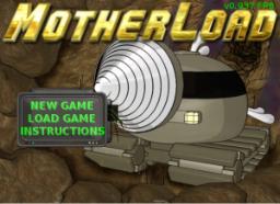 Motherload1-300x218.png