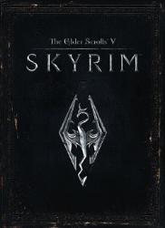 The_Elder_Scrolls_V_Skyrim_cover.png