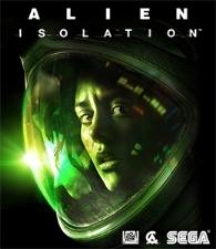 Alien_Isolation.jpg