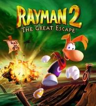 320px-Rayman2cover.jpg