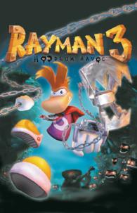 500px-Rayman3Box.png