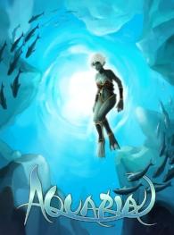 aquaria-cover.jpg