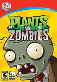 PlantsVsZombiesCover400ppx.png