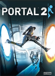 Portal2cover.jpg