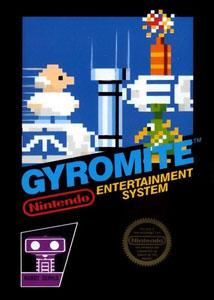 Gyromite_front.jpg