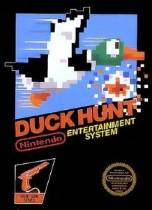 DuckHuntBox.jpg