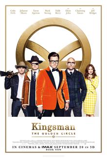 Kingsman_The_Golden_Circle.png