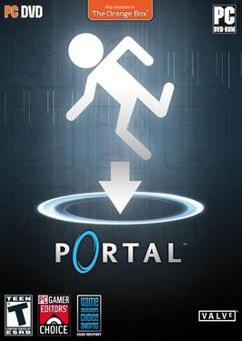 Portal_standalonebox.jpg