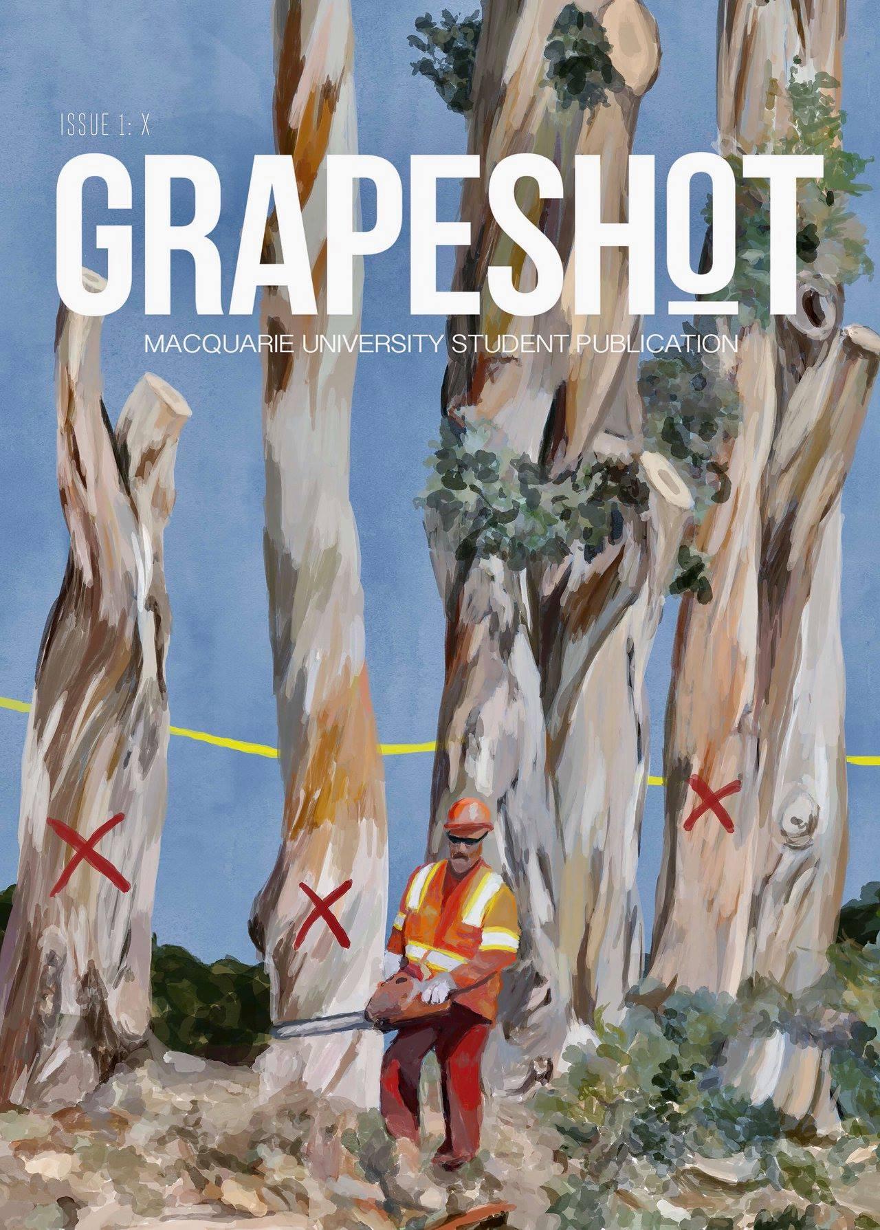 Grapeshot_10_1_X