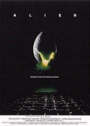Alien_movie_poster.jpg