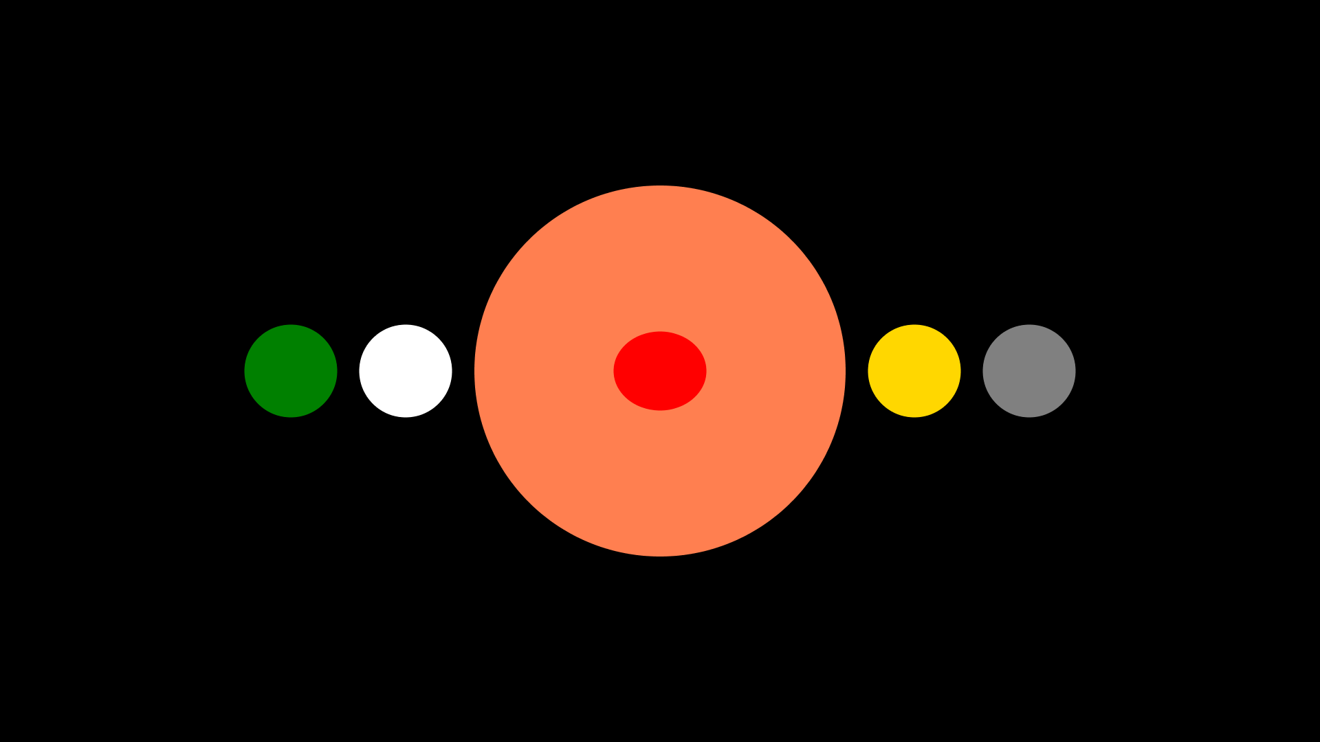 flag_JC_colours_GRS.png