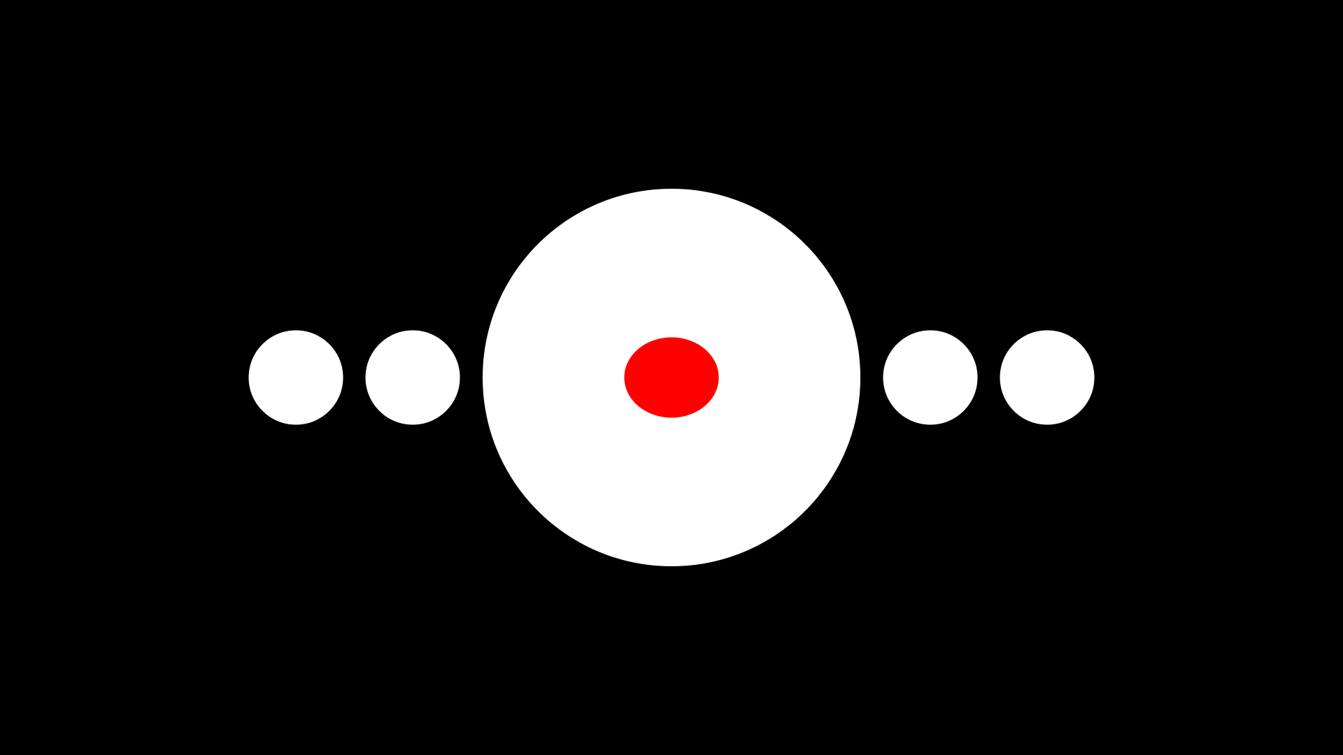flag_JC_allwhite_GRS.png