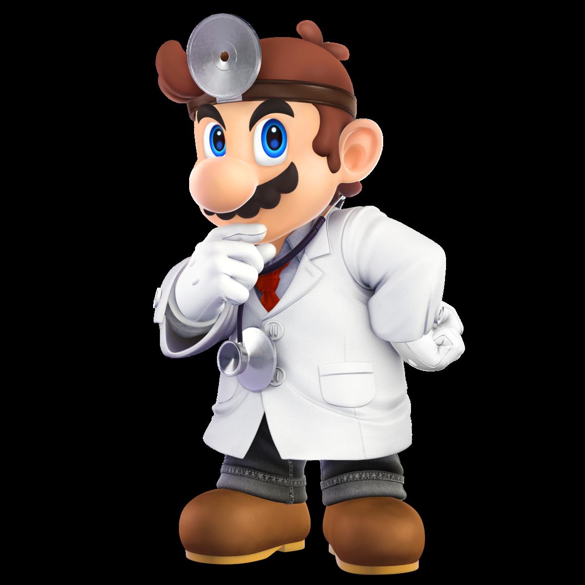1200px-Dr._Mario_SSBU.png