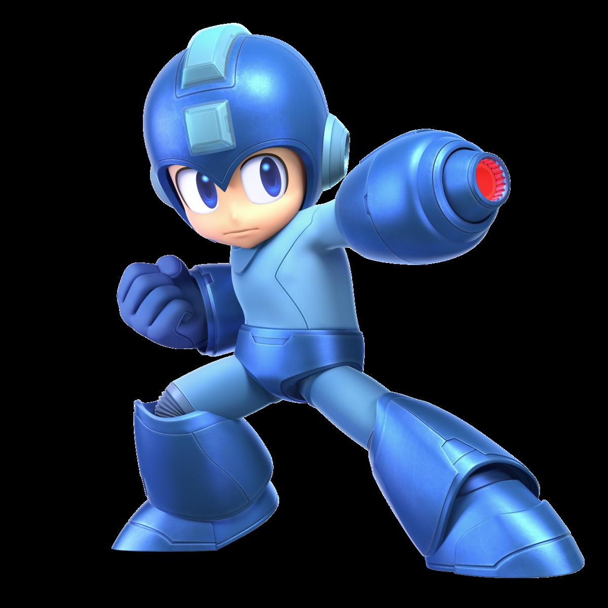 1200px-Mega_Man_SSBU.png