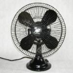 Kawasaki-Electric_Fan.jpg