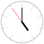 decimal_clockface.png