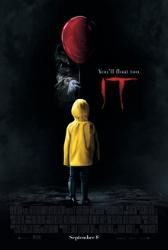 It_(2017)_poster.jpg