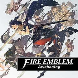 Fire_Emblem_Awakening_box_art.png