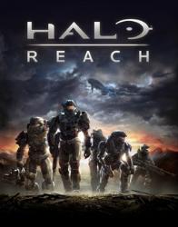 Halo-_Reach_box_art.png