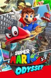 Super_Mario_Odyssey.jpg