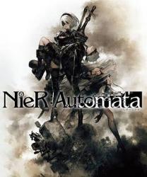 Nier_Automata_cover_art.jpg