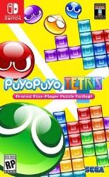 Puyo_Puyo_Tetris_NA-EU_Cover.jpg